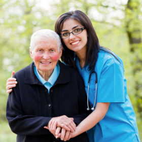 Elite Nursing, Best Nurses Aides, Best of Best Home Care