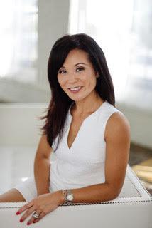 Best of Best Home Care; Insoo Harris, RN; Marites Tan, RN