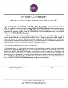 confidential-agreement-thumbnail
