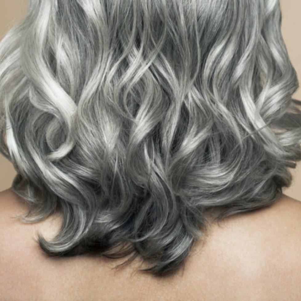 landscape 1449870388 gray hair woman
