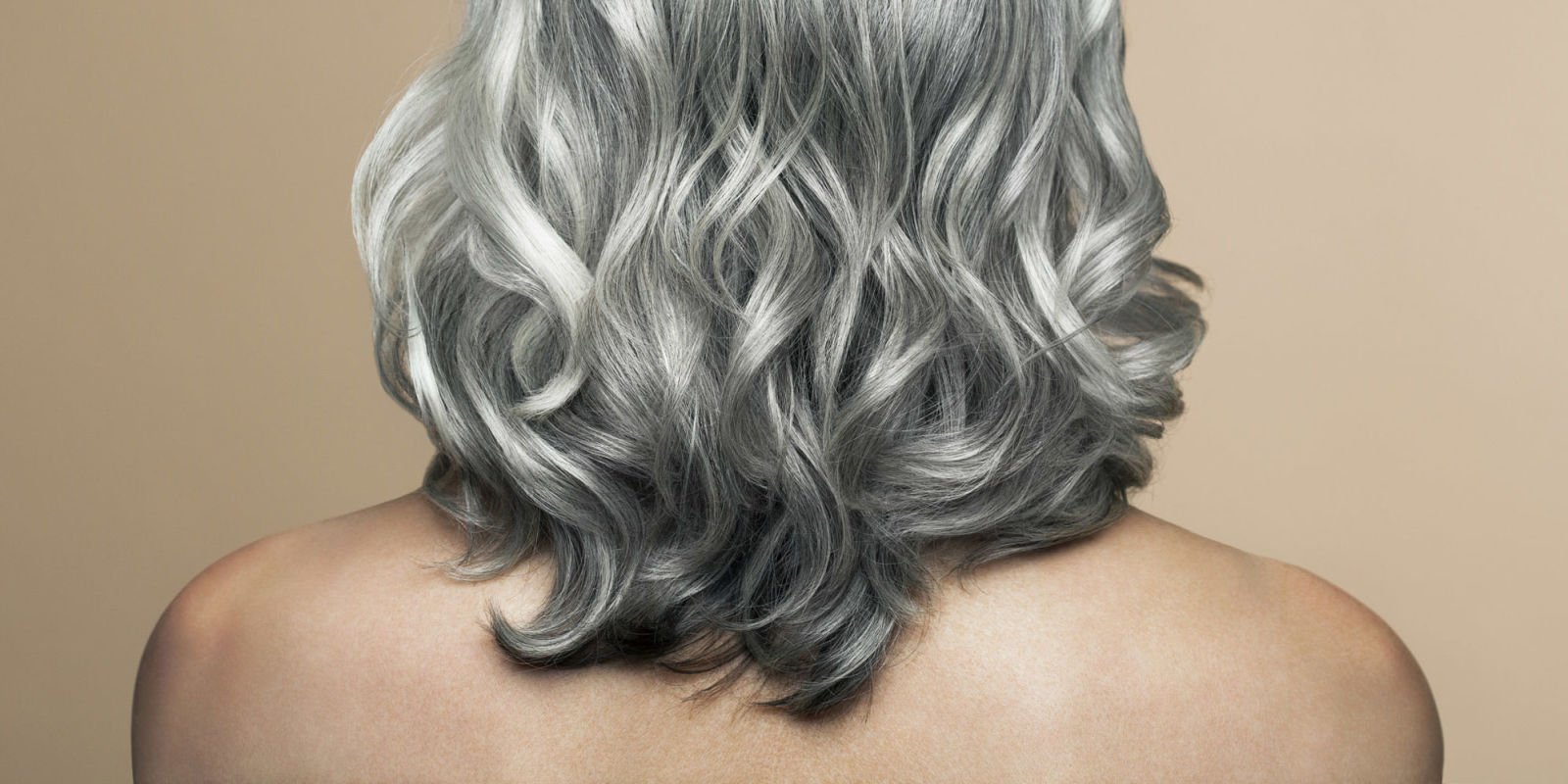 landscape 1449870388 gray hair woman