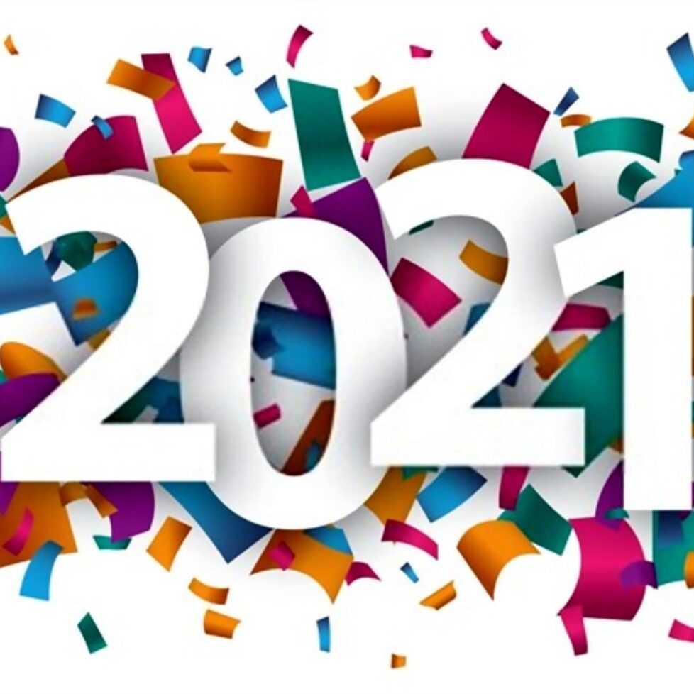New-Year-2021-wishes-1